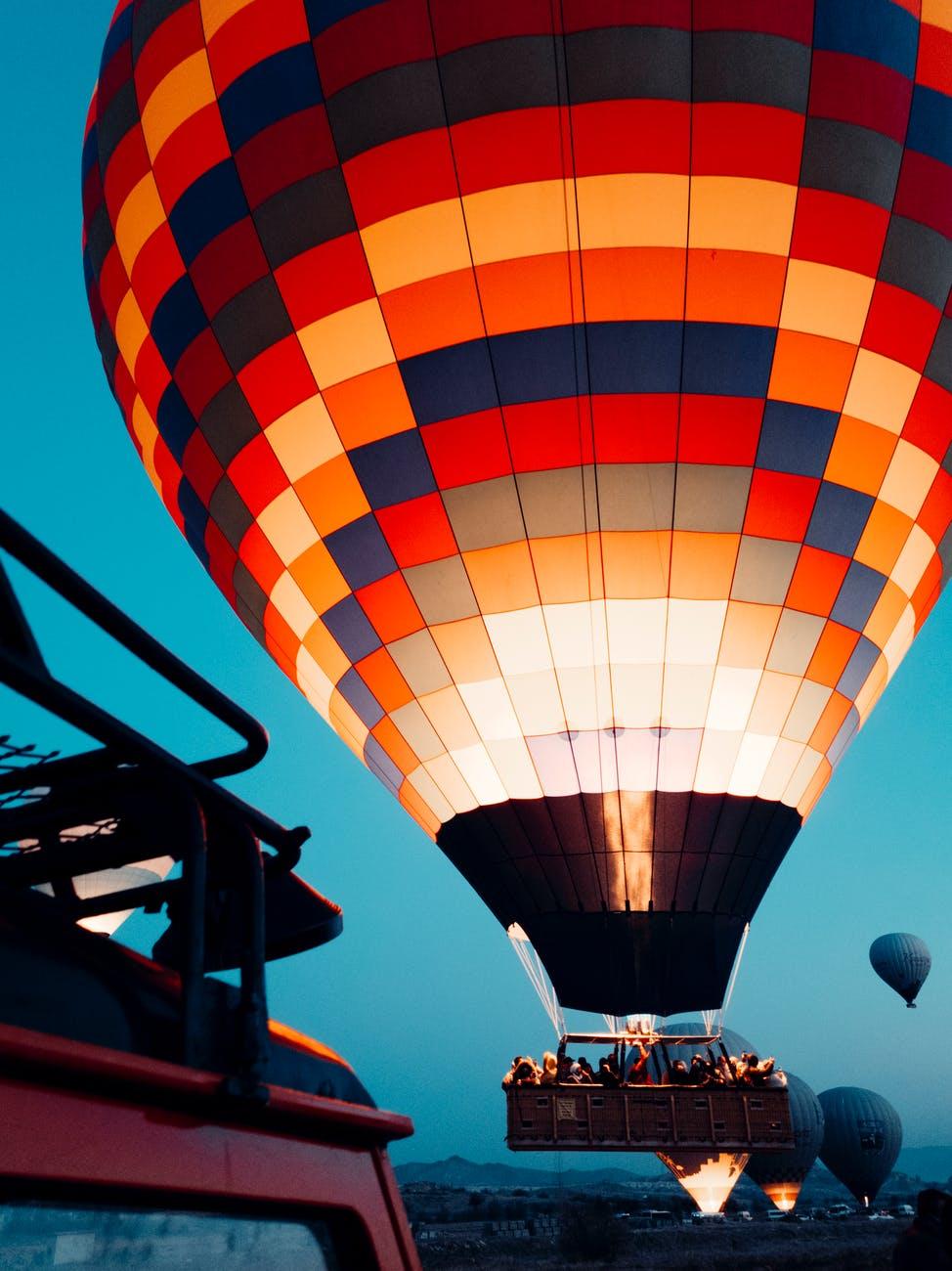 Photo by Efecan Efe on Pexels.com